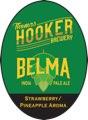 Belma India Pale Ale