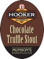 Chocolate Truffle Stout