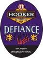 Defiance IPL
