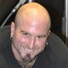 Greg Duch