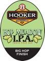 Hop Meadow IPA