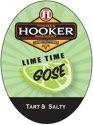 Lime Time Gose