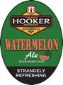Watermelon Ale